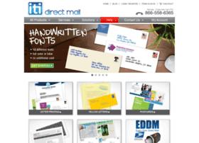 letterprinting.net