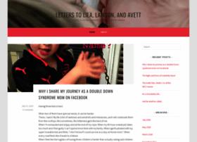 letterstolila.wordpress.com