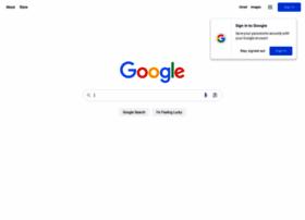lettertobaghdadi.com