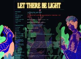 lettherebelightpvcc.com