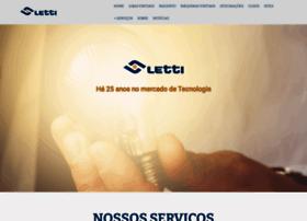 letti.com.br