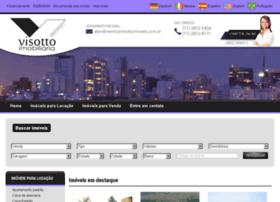 letticiaimoveis.com.br