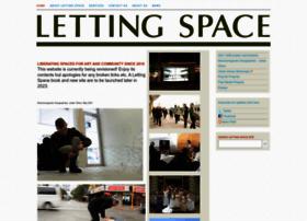 lettingspace.org.nz