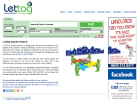 lettog.co.uk