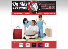 lettrepromotionnelle.com