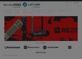letusaindustrial.es