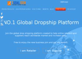 letusdropship.com