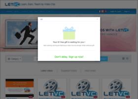 letvc.com