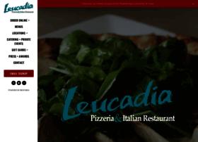 leucadiapizzarsf.com