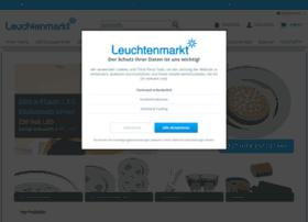 leuchtenmarkt.de