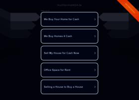 leuchtenmarkt24.de