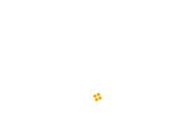 leuchtenservice-shop.de