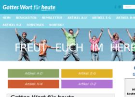 leuchtturmdeutschland.com