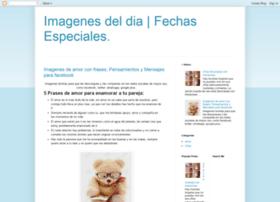 leucocitosaltos.blogspot.mx
