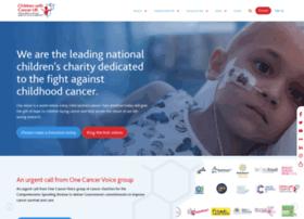 leukaemia.org