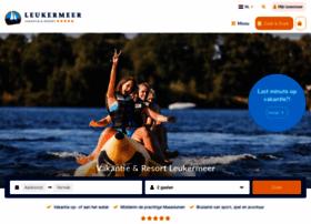 leukermeer.nl