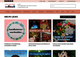 leukmetkids.nl