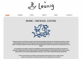 leunig.com.au