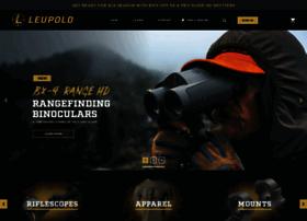 leupold.com