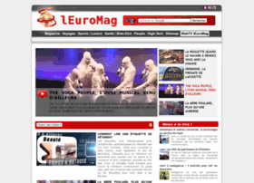 leuromag.net