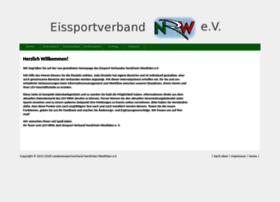 lev-nrw.org