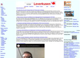 lev-online.info