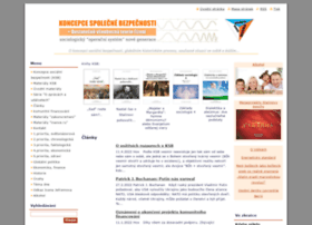 leva-net.webnode.cz