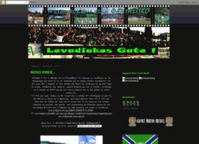 levadeiakosgate1.blogspot.com