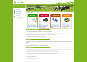 levah.com