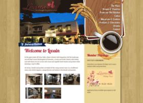 levain.com.my