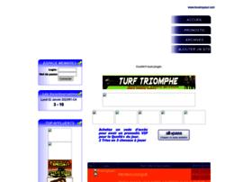 levainqueur.com