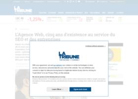 levana-referencement.com