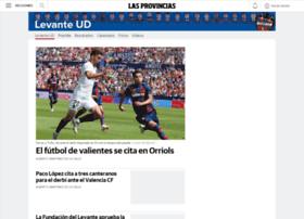 levanteud.lasprovincias.es