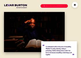 levarburton.com