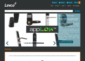 levco.co.nz