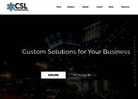 leveck.com