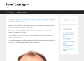leveivantagem.com.br