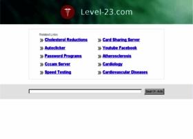 level-23.com