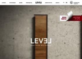 level-barvikha.ru
