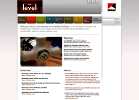 level.org.nz