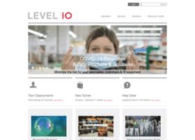 level10.com