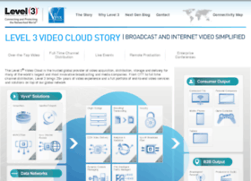 level3videocloud.com