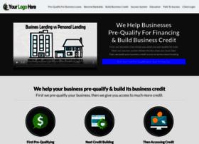 level4finance.com