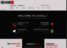 level4it.com