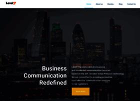 level7systems.co.uk