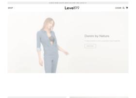 level99jeans.com