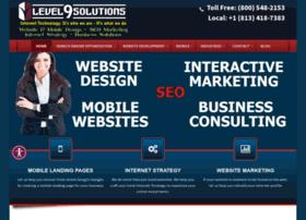 level9solutions.com
