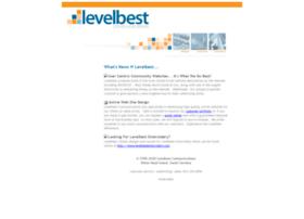 levelbest.com