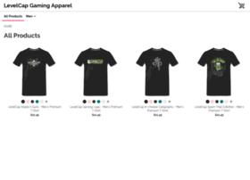 levelcap.spreadshirt.com