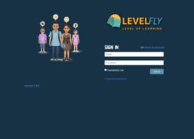 levelfly.bmcc.cuny.edu